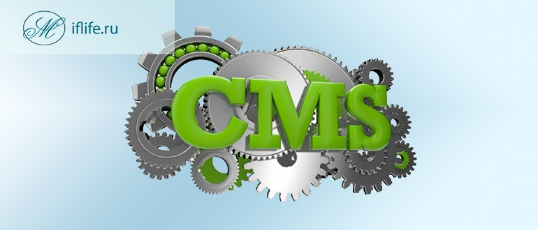 Быстрая установка CMS WordPress на хостинг: пошаговое руководство для новичков.