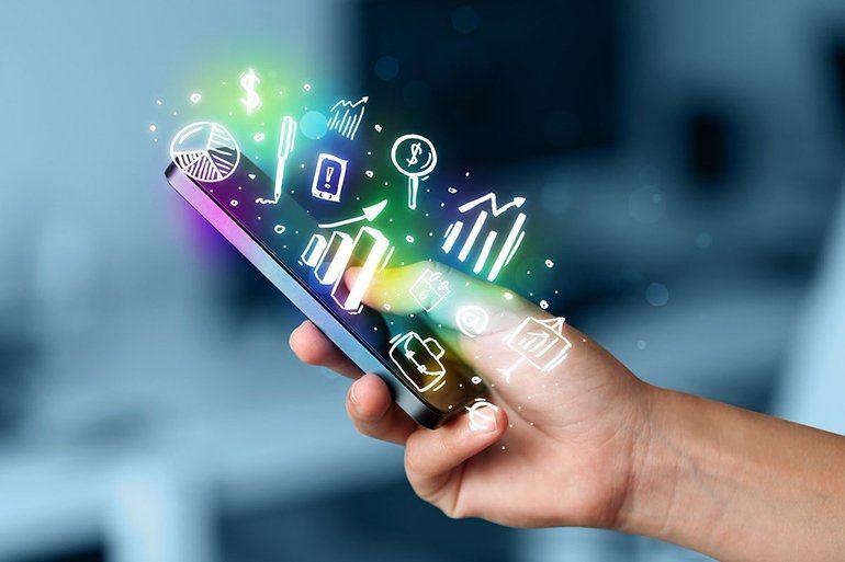 Заработок в интернете через телефон без вложений
