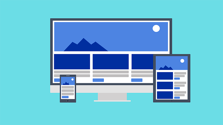 Способы для заработка на создании сайтов