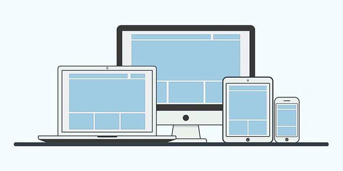Как заработать на сайтах в интернете