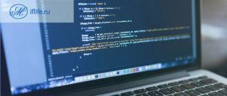 Заработок на создании сайтов в интернете