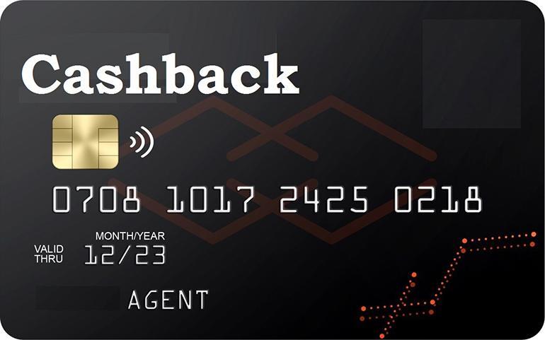 что такое карты cash back