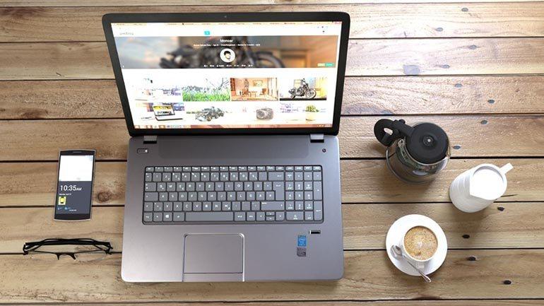 Обзор популярных способов заработка в интернете