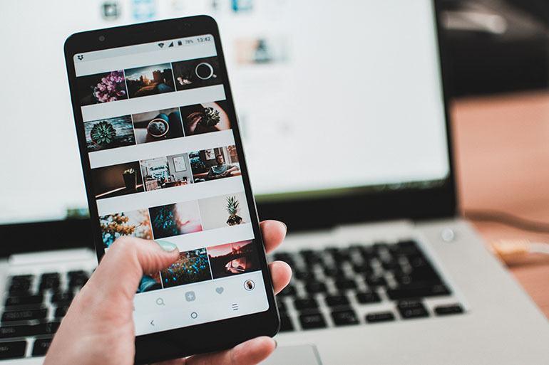 Для чего нужен Инстаграм обычному пользователю или владельцу бизнеса