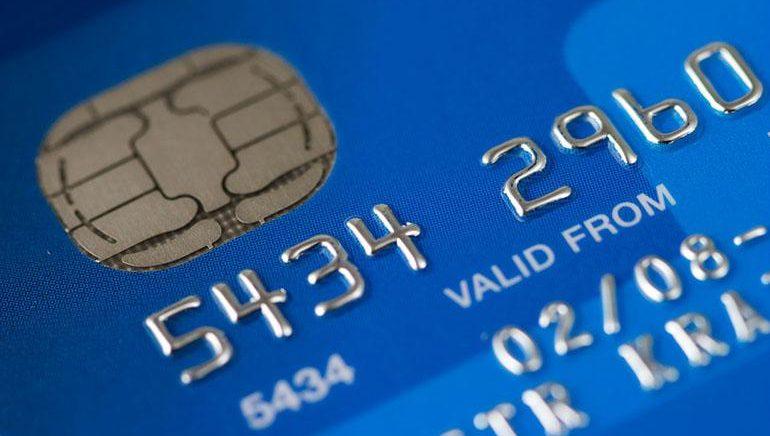 Что такое овердрафт по карте: по кредитной или дебетовой карте, разрешенный, неразрешенный или технический, лимит овердрафта