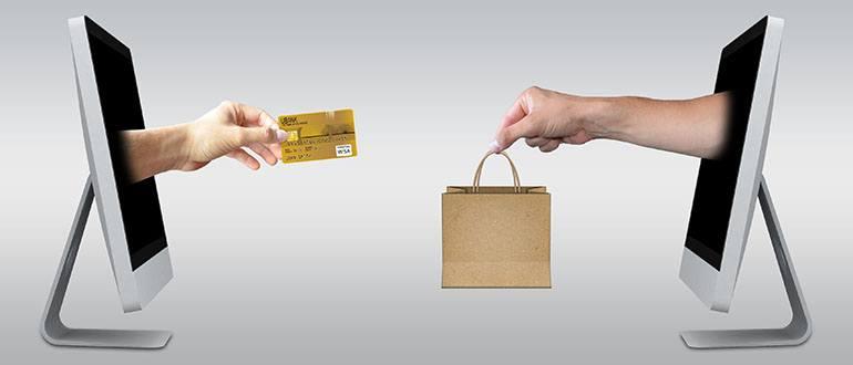 Отличия дебетовой карты от кредитной