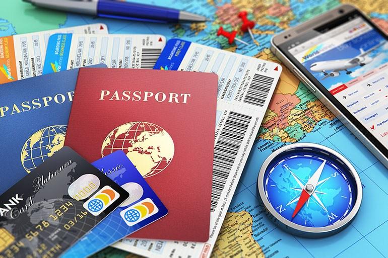 Как проверить, дебетовая карта или кредитная