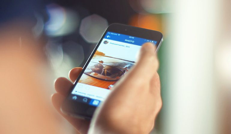 Нужен ли массфолловинг и масслайкинг в социальных сетях в 2020 году