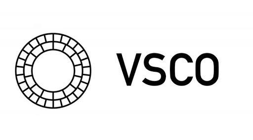 VSCO - программа для редактирования фотографий