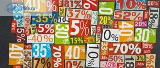 Что такое промокод при заказе товара или билетов, как им пользоваться и где можно получить - полная информация о купонах на скидку