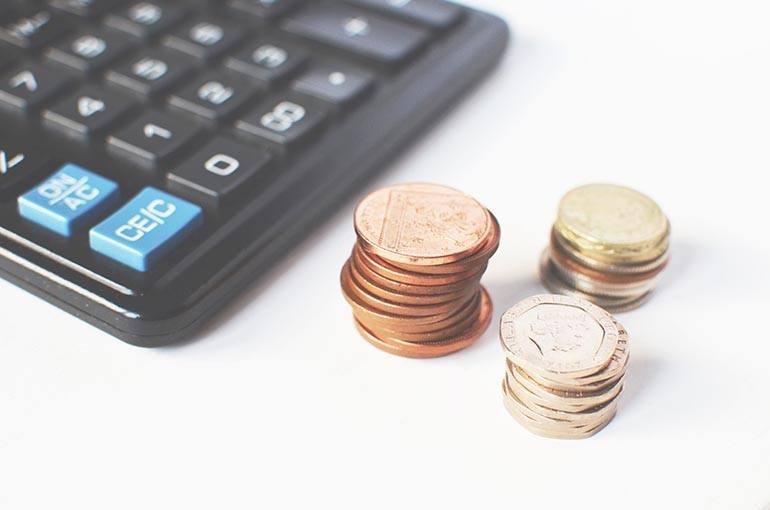 Отличия кредита от рассрочки