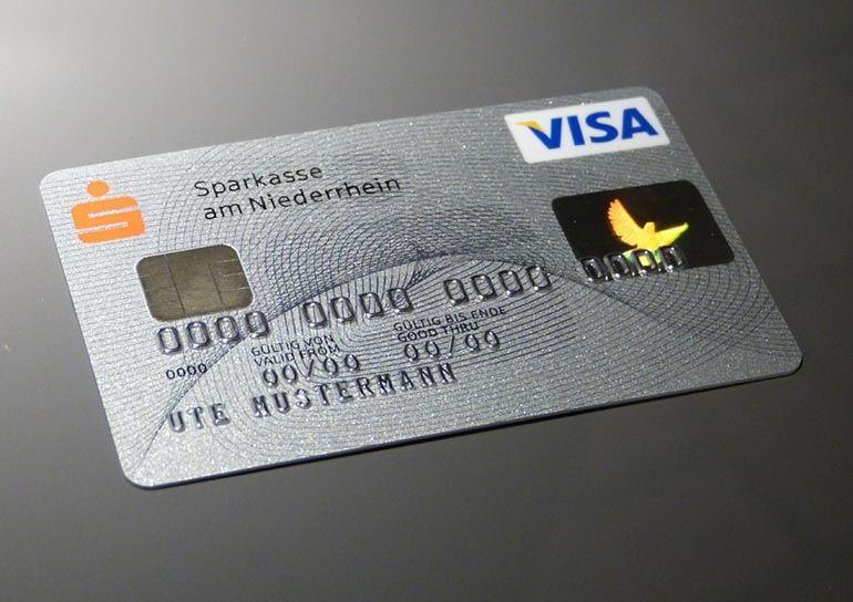 Что такое кредитный лимит