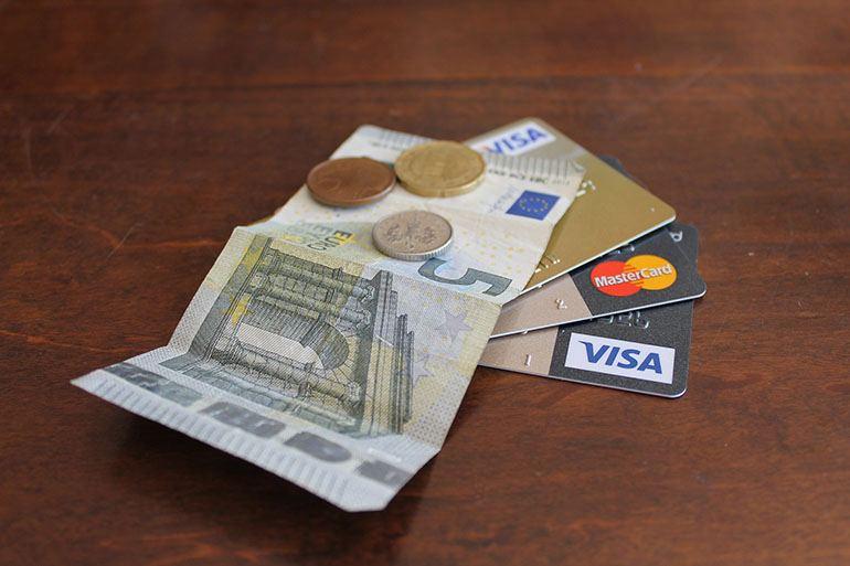 Как выбрать платёжную систему и от чего отталкиваться