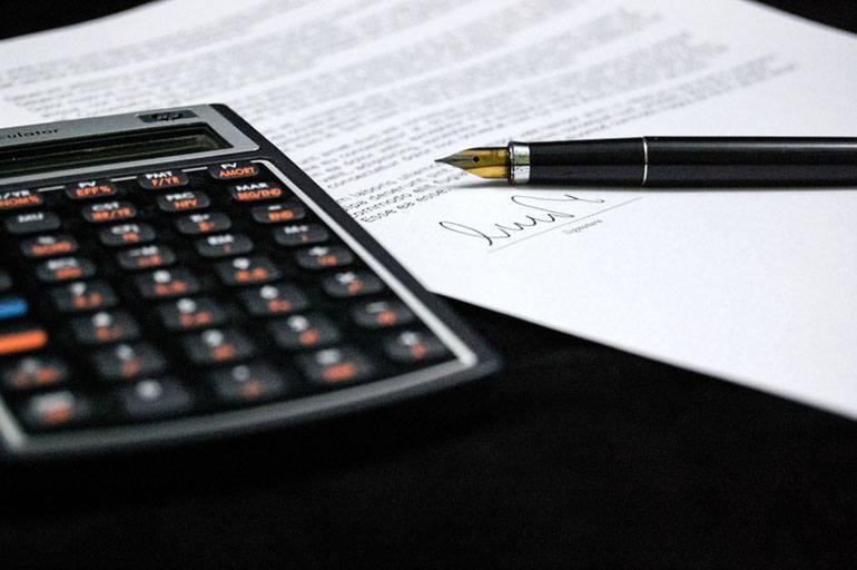 Отличие рассрочки от кредита