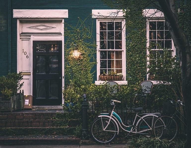 Риски ипотечного кредитования и как их уменьшить