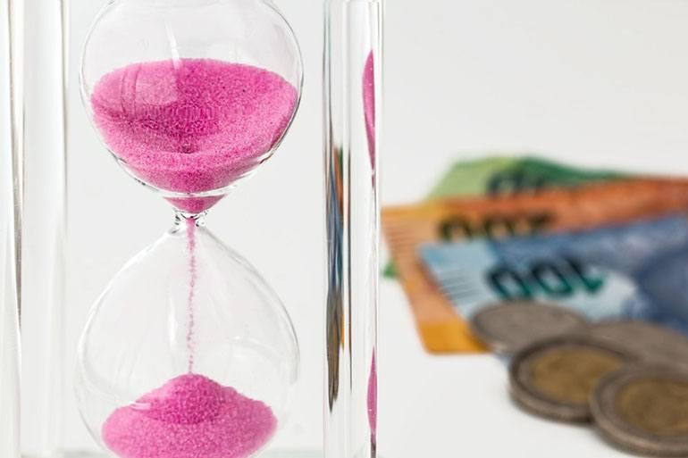 Проценты по банковским депозитам